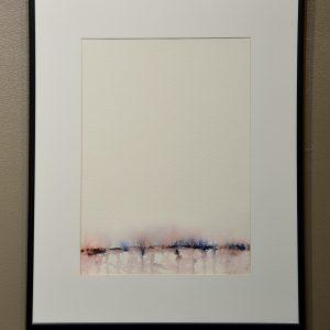 """""""Ennui"""" By Paula Raudenbush"""